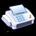 Fax (2)